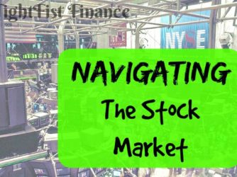 Learn the Stock Market Without the Risks