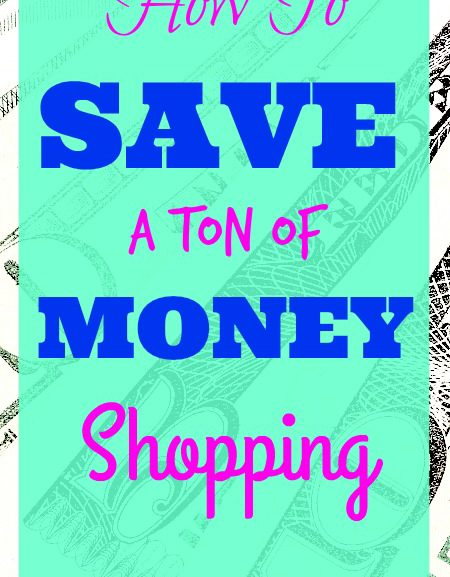 The best expert tips to save money shopping online