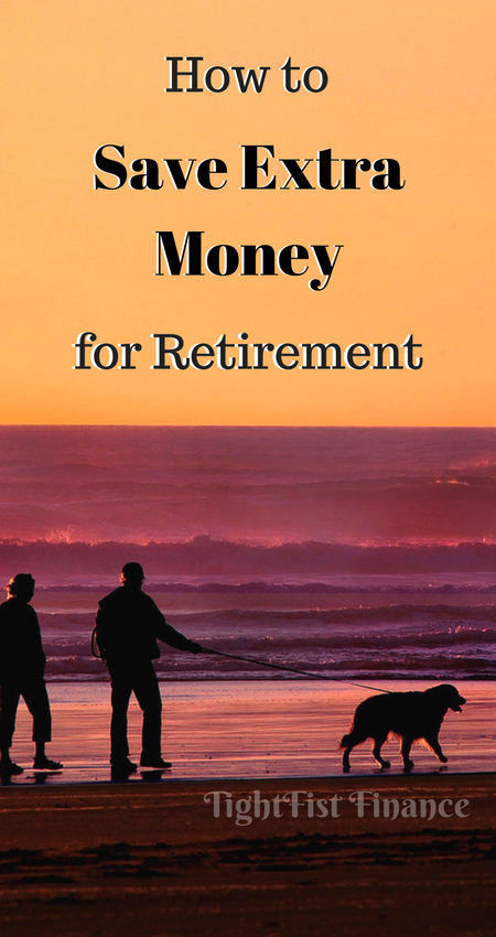 Do you want to save more money for retirement? It's important to invest enough money for retirement, otherwise, you might not retire when you want! This article is all about saving enough money so that you can retire with the lifestyle that you want. These tips will help you reach your retirement goals.