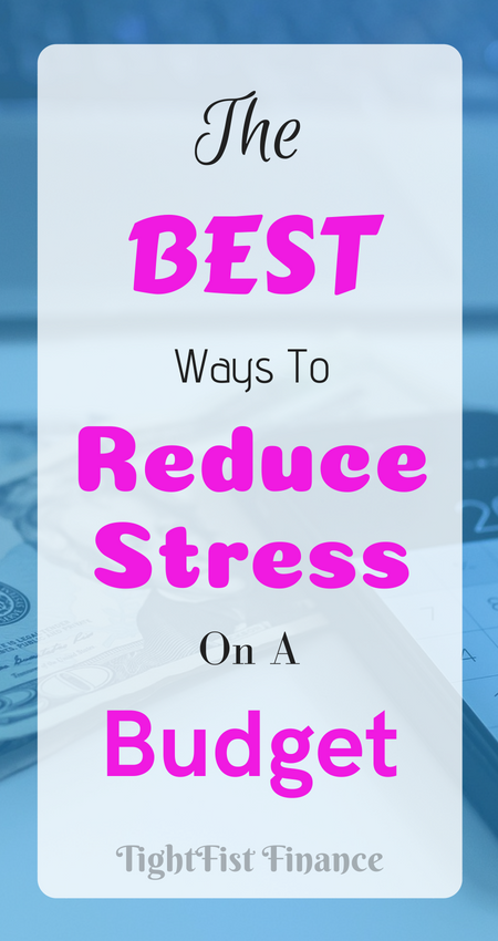 I know what it is like to feel stress and wanting to feel relief. The effects of stress can do serious damage to your body. Stress management can help reduce your symptoms and our guide is here to help.