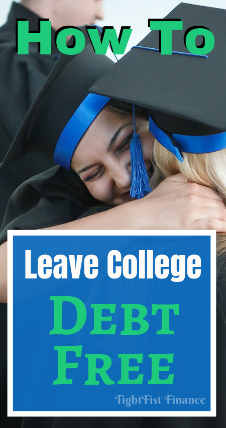 Do you want to know how to pay for college on your own with no money and leave debt free? College tuition is crazy and financial aid loans are expensive!