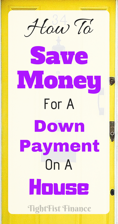 Is it your first time saving money for a down payment on a house? Do you know how much money you need to have saved for your down payment? This article is full of tips and tricks to set you up for success when buying your first house. Your families budget is crucial to saving for a house down payment.