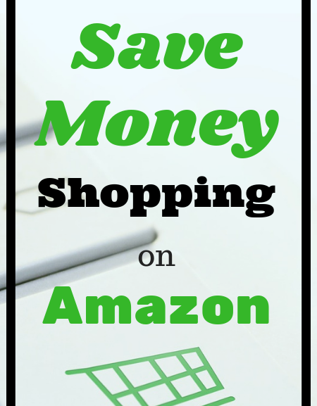 How to get the best deal shopping on Amazon