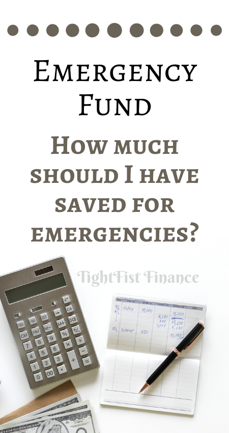 Emergency Fund_ How Much Should I Have Saved For Emergencies_
