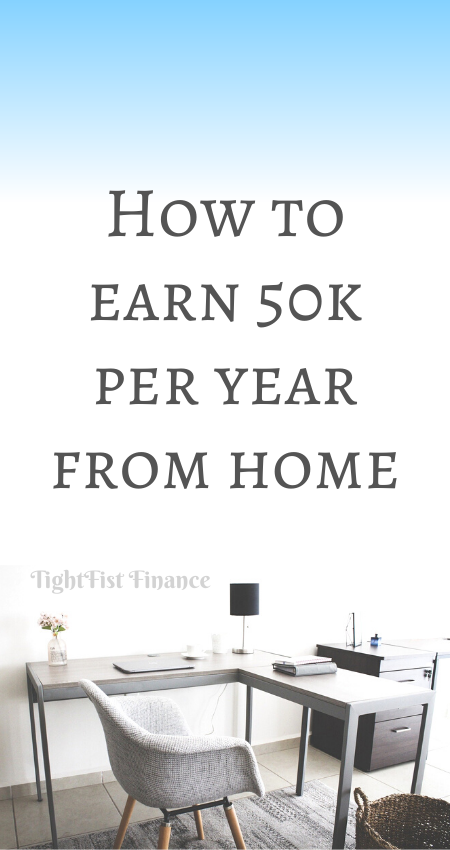20-096 - How to earn 50k per year from home